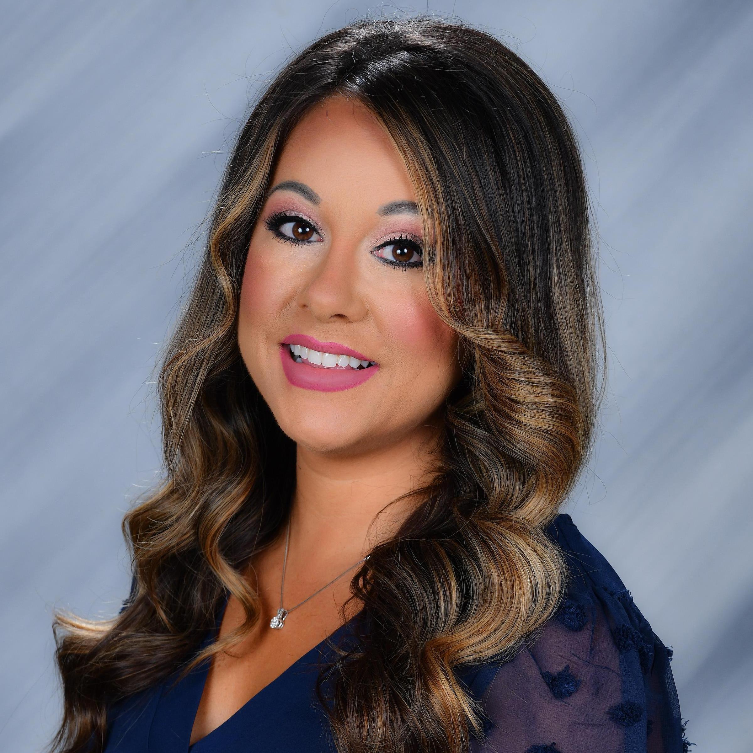 Jenny Lacoste's Profile Photo