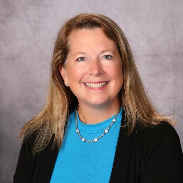 Kathy Hollis's Profile Photo