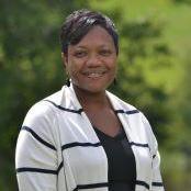 LaToscha Evans's Profile Photo