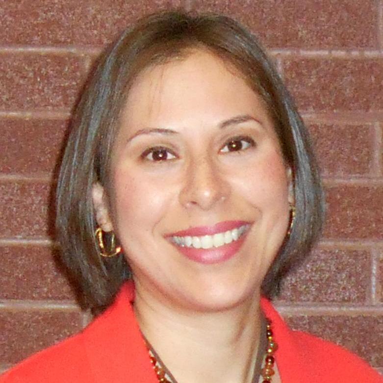 Rosa Noyola's Profile Photo