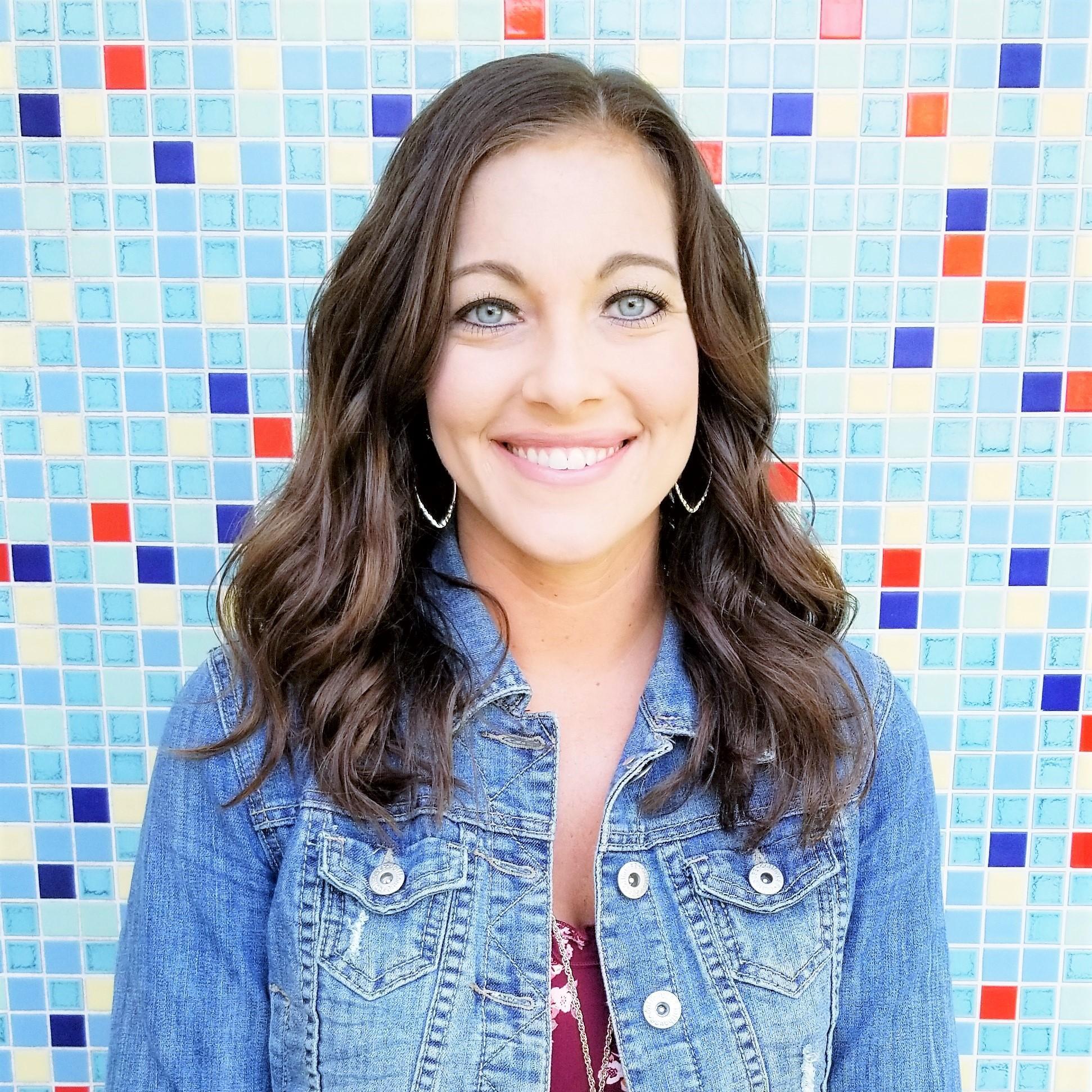 Tiffany Runge's Profile Photo