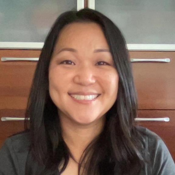 Lauren St Germain's Profile Photo
