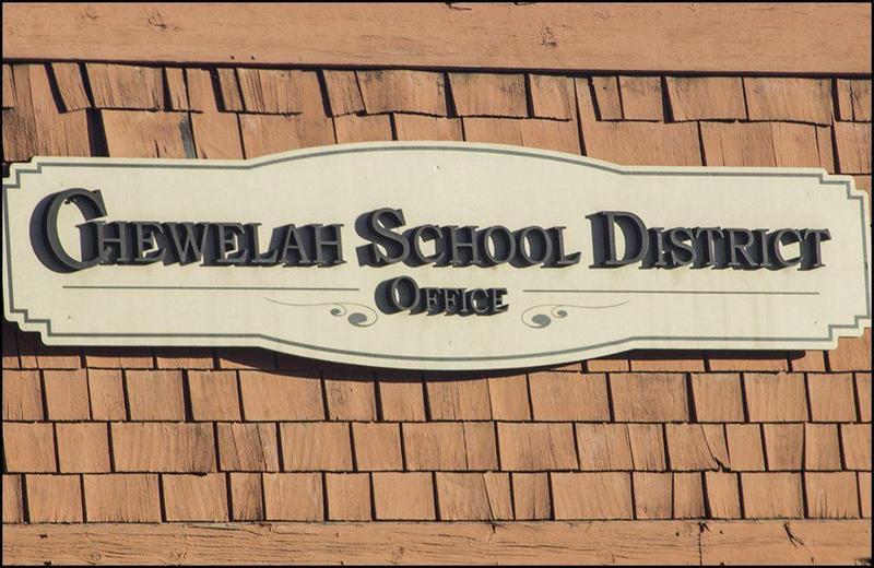 Chewelah School District Facility Study and Survey Featured Photo