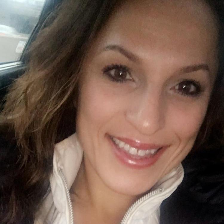 Lori Koziana's Profile Photo