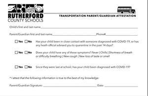 Bus Attestation Form.JPG