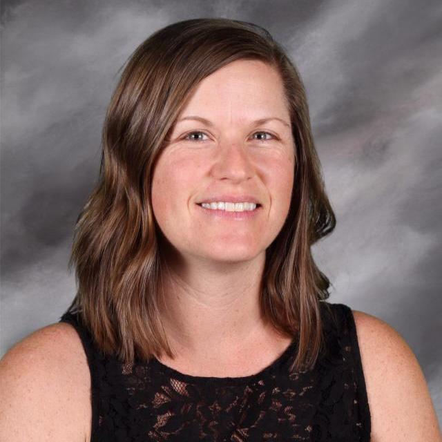 Jennifer O'Shea's Profile Photo