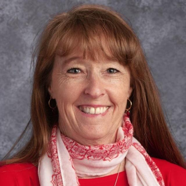 Nicole Collins's Profile Photo
