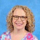 Betsy Jones's Profile Photo