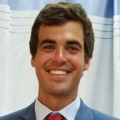 Matthew Cardoza's Profile Photo