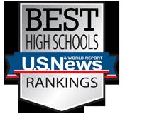Best Schools icon
