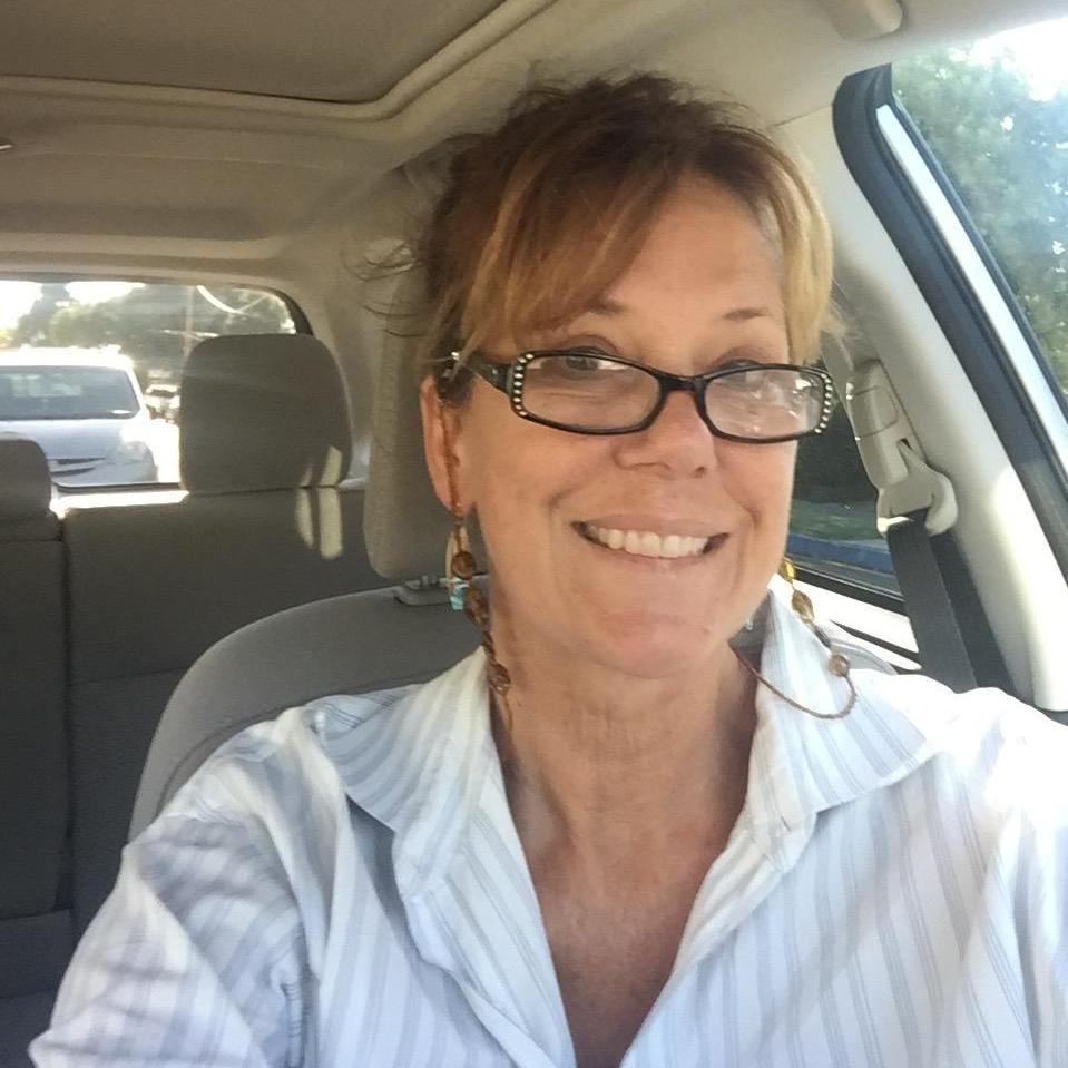 Gina Manning's Profile Photo