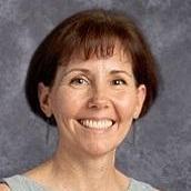 Patricia Sleizer's Profile Photo