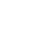 UPDATED: TISD Response to Governor Abbott's Executive Order GA-34! Thumbnail Image