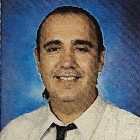 Jose Duenas's Profile Photo