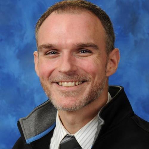 Michael Morse's Profile Photo