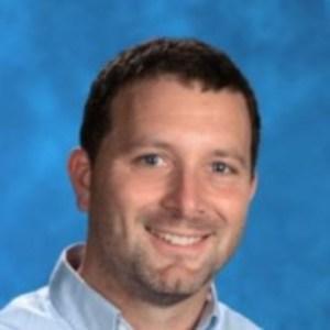 Michael Priano's Profile Photo