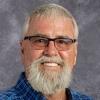 Chaz Arrington's Profile Photo