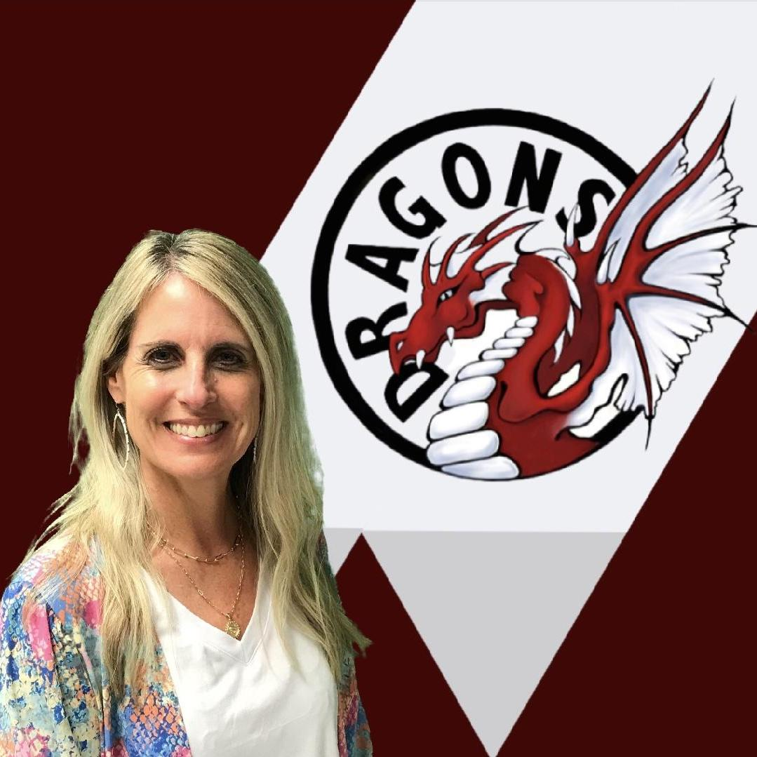 Stacey Cothern's Profile Photo