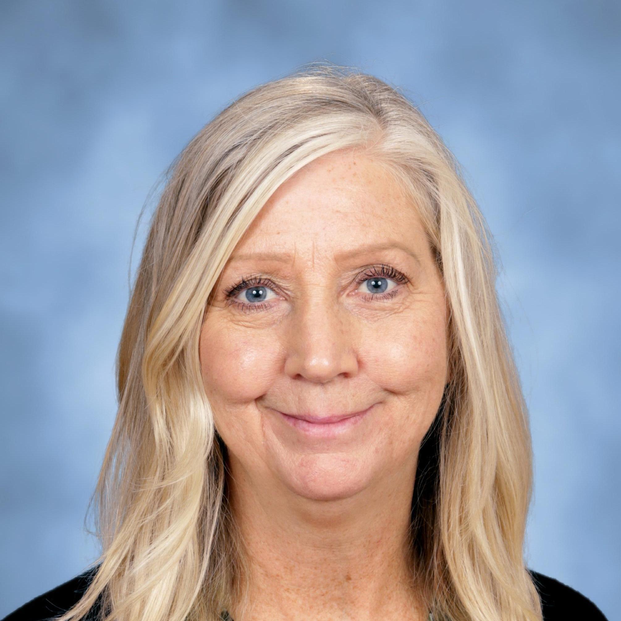 Kathryn Keller's Profile Photo