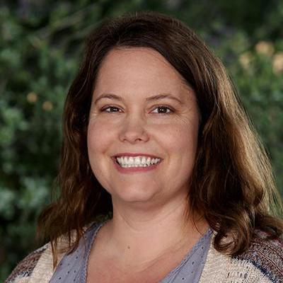 Sara Maun's Profile Photo