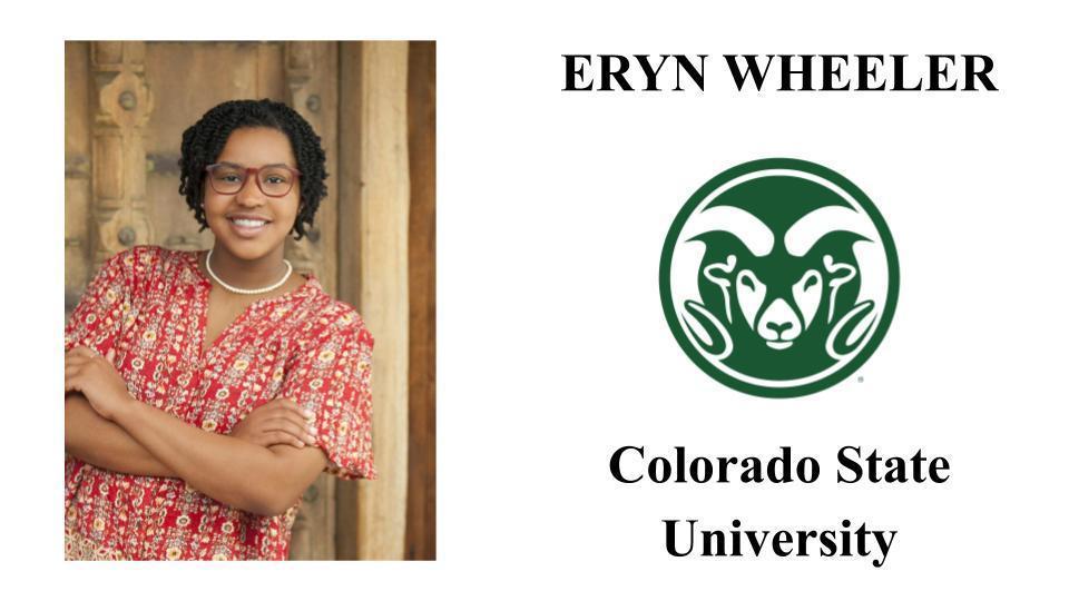 Eryn W