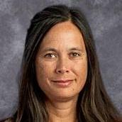 Janine Brizendine's Profile Photo