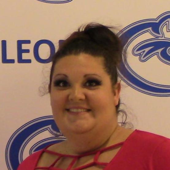 Wendy Hennard's Profile Photo