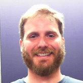 CLAY COOPER's Profile Photo