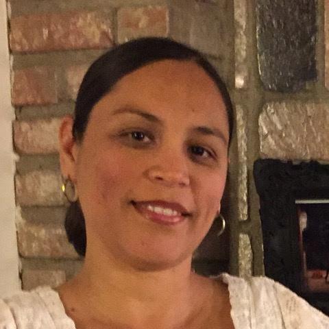 Enedelia Toledo's Profile Photo