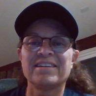 Teri James's Profile Photo