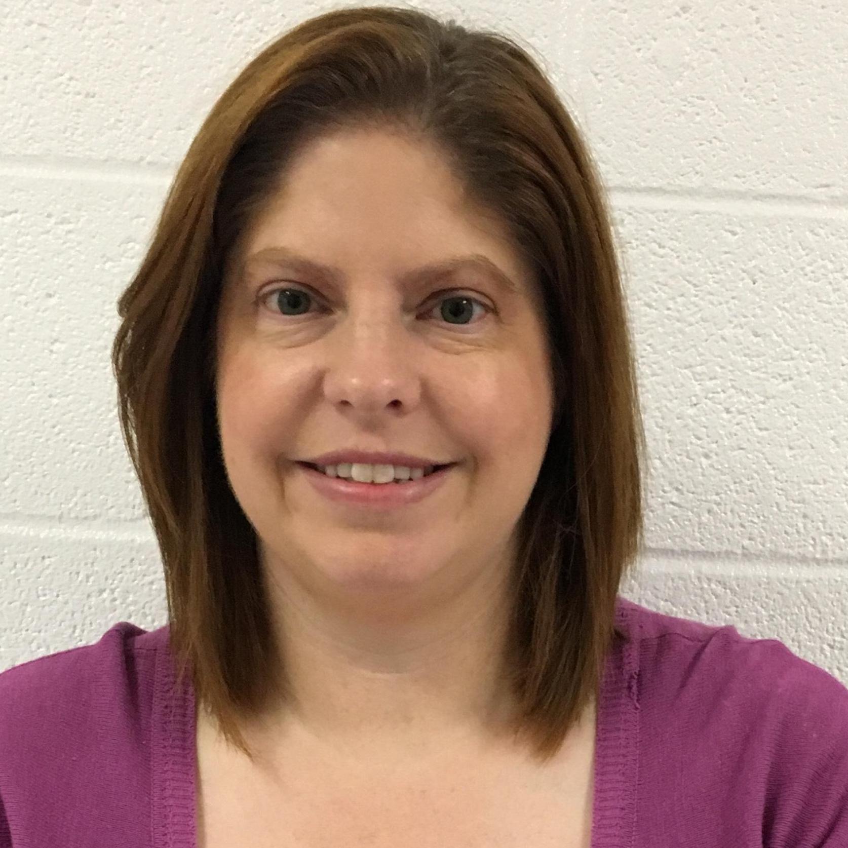 Andrea Montgomery's Profile Photo
