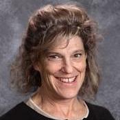 Melissa Losett's Profile Photo