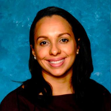 Ms. N. Cotto's Profile Photo