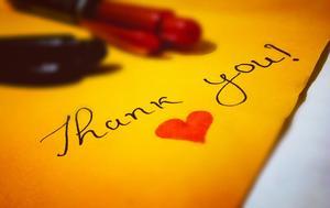 thank-you-heart-text-791024.jpg