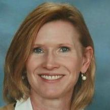 Sharon Castelli's Profile Photo