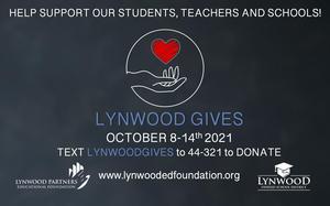 2021 Lynwood Gives Campaign.jpg