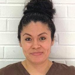 Erika Lopez's Profile Photo