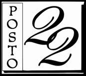 Posto 22