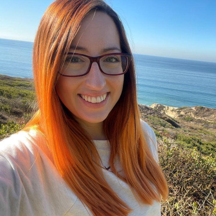 Torie Vidrine's Profile Photo