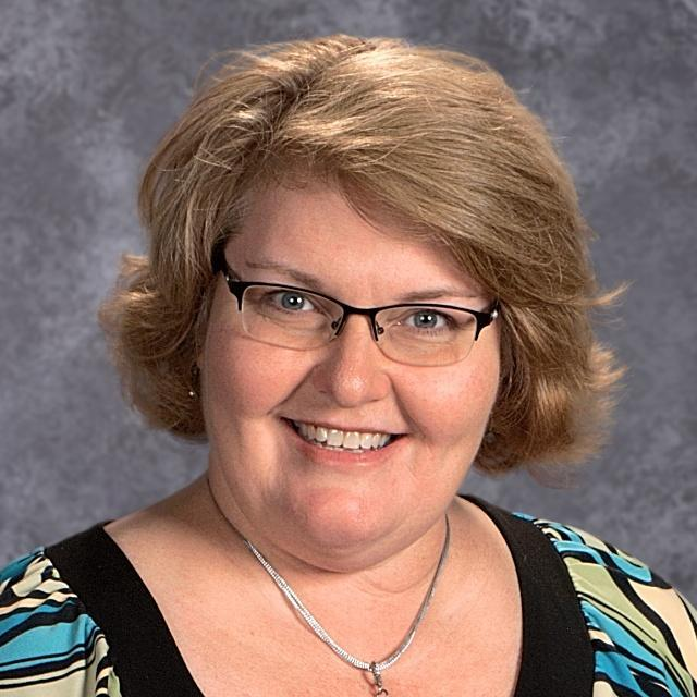 Music, Elem. General  & Choral Ada  Theusch`s profile picture