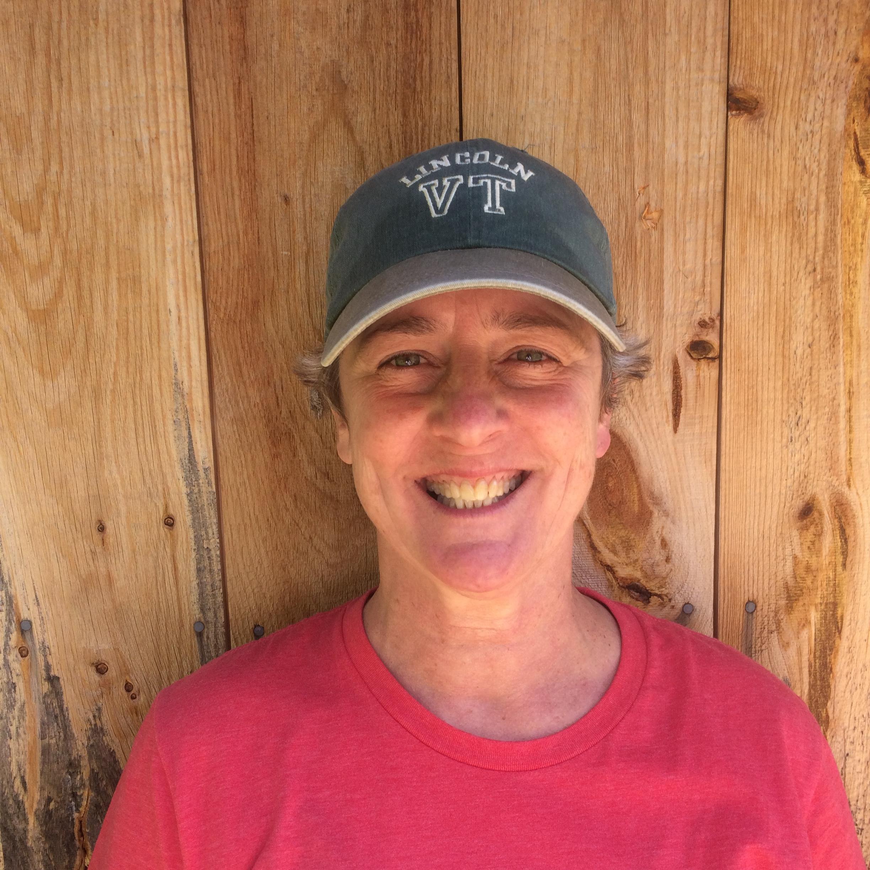 Jo Koch's Profile Photo