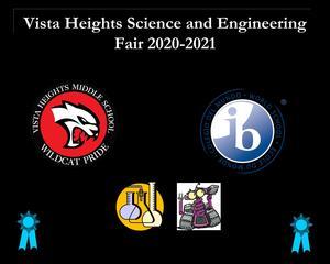 Vista Heights Virtual Science and Engineering Fair.jpg