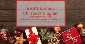 3rd Christmas PRogram.jpg