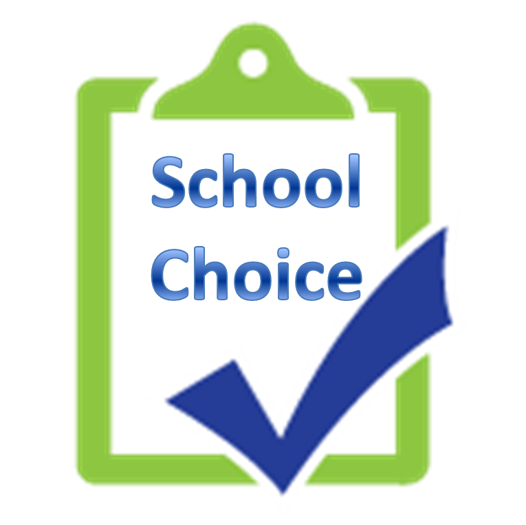 Schools of Choice Application