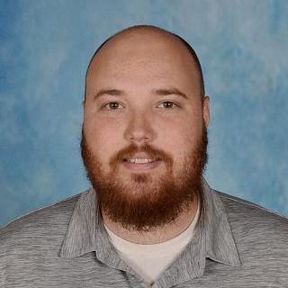 Drew McMillan's Profile Photo