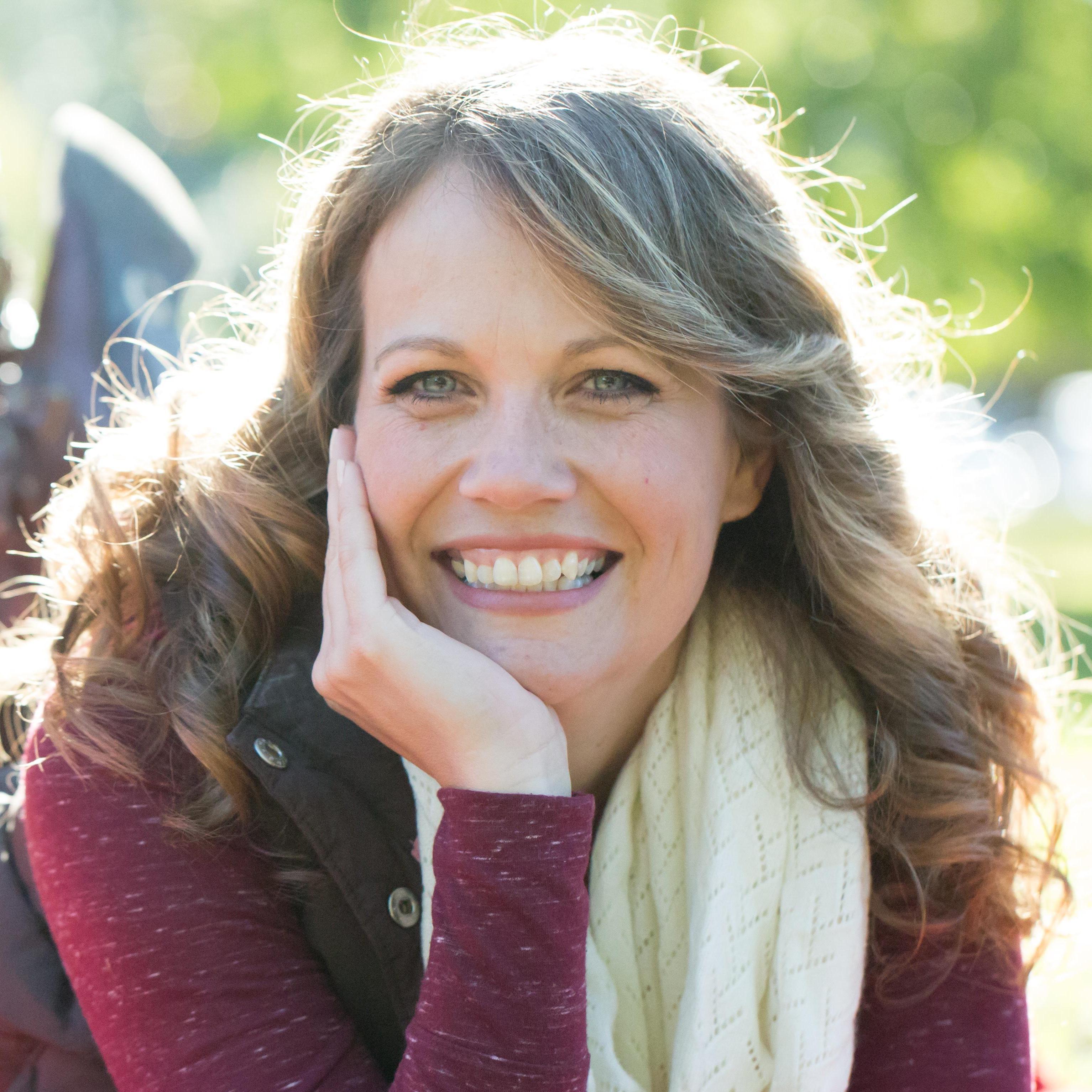 Jessica Rutgerson's Profile Photo