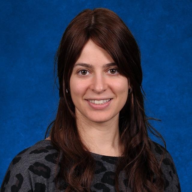 Sandra Knoll's Profile Photo