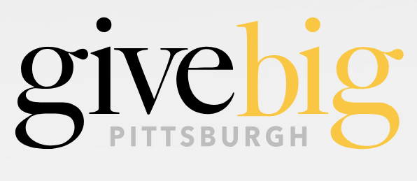 Give Big Pittsburgh