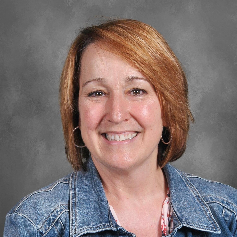 Irene Soucy's Profile Photo