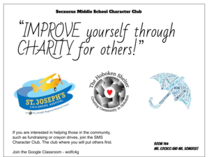 Character Club Flyer.png